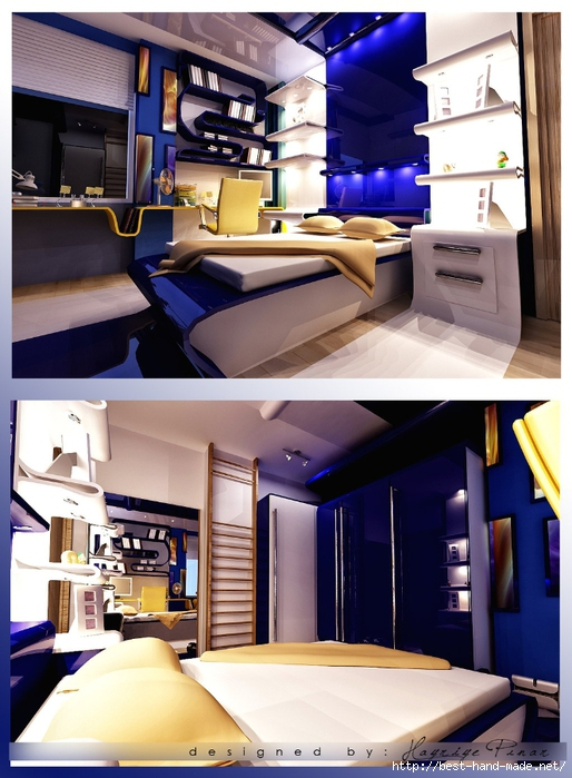 funky-teenage-rooms-with-modern-furniture-hariyepinar-teen-room-designs (514x700, 281Kb)