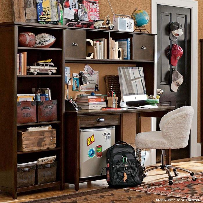 modern-boys-study-interior (700x700, 467Kb)