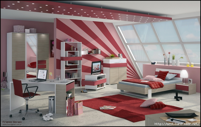 pink-and-red-3D-teen-room-designs-for-girls-Feg-teen-room-designs (700x443, 237Kb)