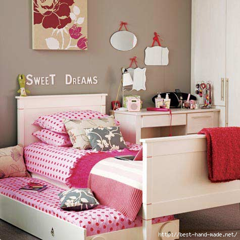 room design ideas for teenage girls14 (475x475, 107Kb)