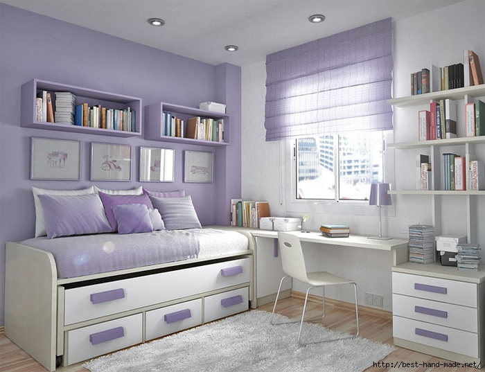 Small-Teen-Room-Design-Ideas (700x537, 221Kb)