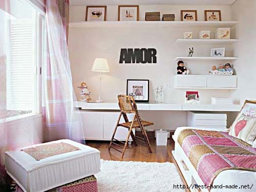 teenage room designs for girls (500x375, 92Kb)