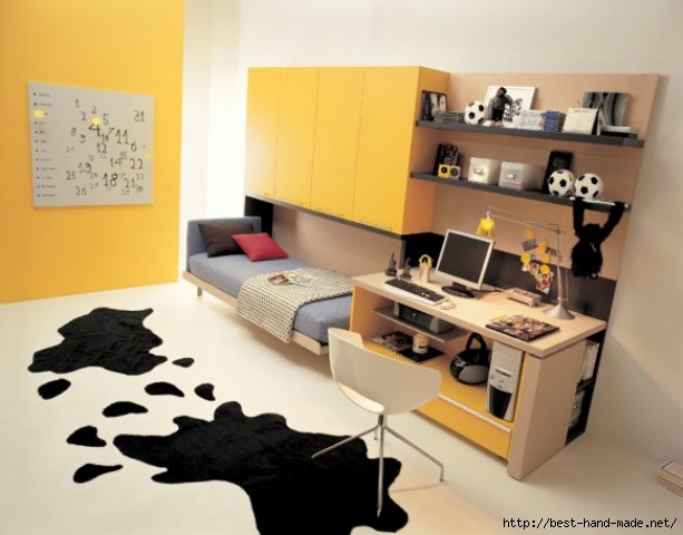 Teen-Room-Design-Ideas (613x480, 122Kb)