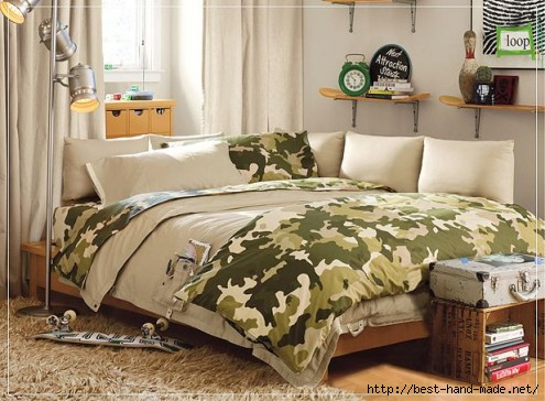 teen-room-interior-design-ideas5 (495x364, 132Kb)