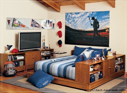 teen-room-interior-design-ideas7 (495x364, 127Kb)