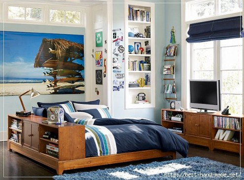 teen-room-interior-design-ideas9 (495x364, 135Kb)