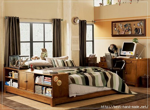 teen-room-interior-design-ideas11 (495x364, 127Kb)