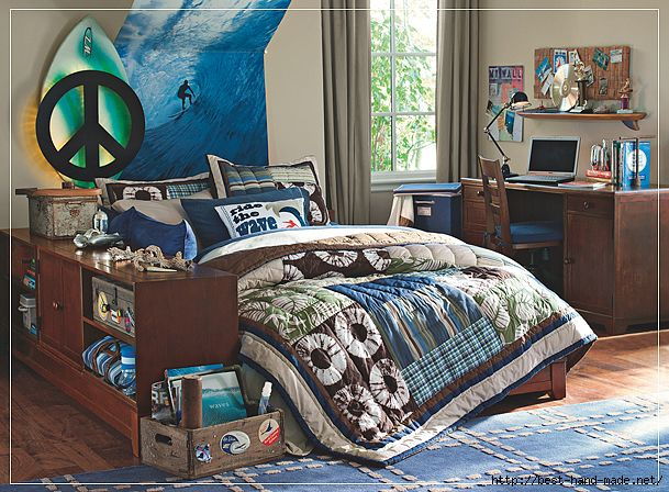 teen-room-interior-design-ideas15 (609x448, 221Kb)