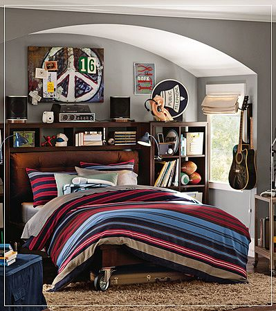 teen-room-interior-design-ideas21 (399x449, 55Kb)