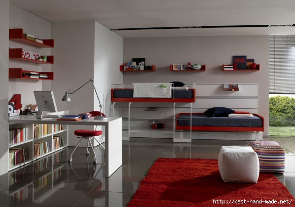Teenage-room-interior-design3 (582x409, 118Kb)