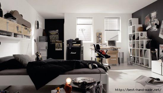 Teenage-room-interior-design19 (550x315, 77Kb)