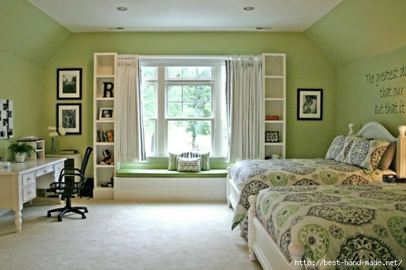 Teen-Girls-Room-Interior-Design-Bedroom-Ideas (590x393, 126Kb)