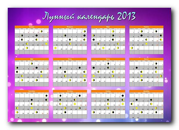 Сценарии праздников для детского сада к 8 марта