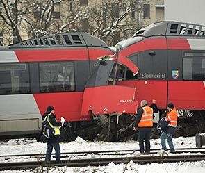 Вена столкновение поездов (295x249, 45Kb)