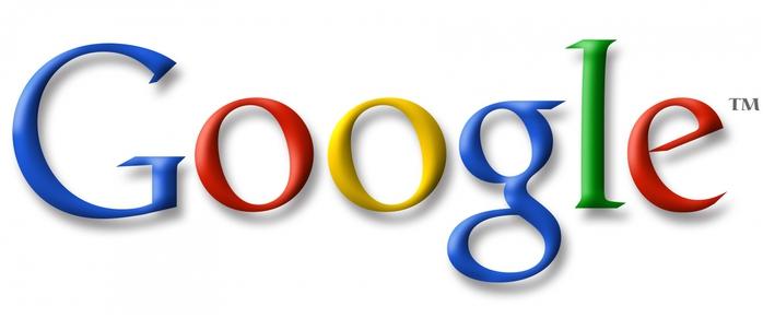 3221846_google_logo (700x291, 82Kb)