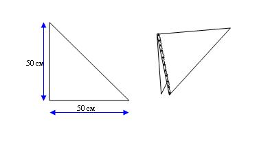 ������� 1 ������� (377x215, 5Kb)