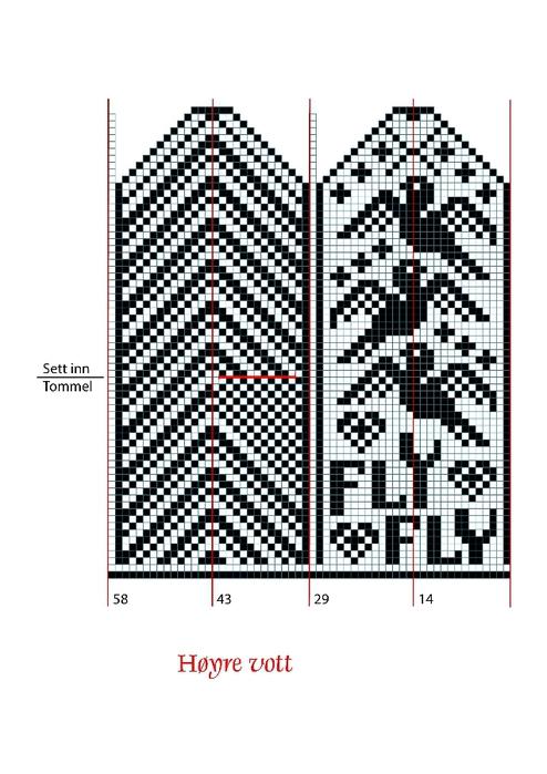 fuglevotter.page3 (494x700, 185Kb)