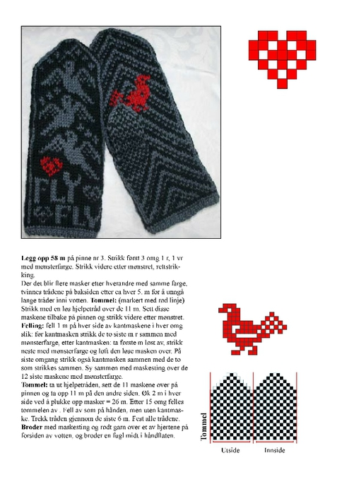 fuglevotter.page2 (494x700, 169Kb)