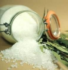 Выводим соли (230x237, 8Kb)