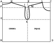 кофточка3 (240x211, 9Kb)