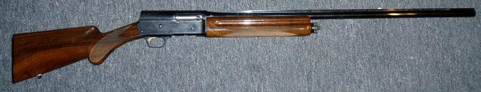 06 Browning_Auto-5 (700x134, 44Kb)