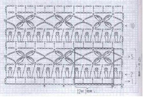 ms4 (493x336, 47Kb)