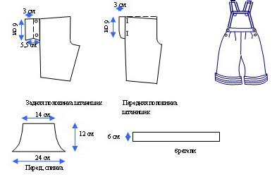 Штанишки4 (393x261, 21Kb)