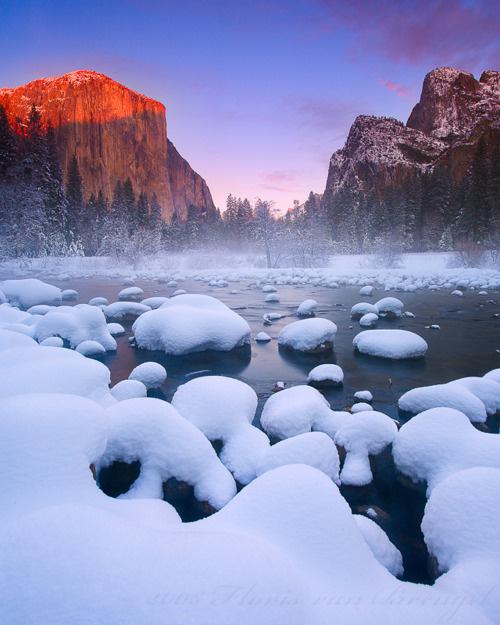 снег (500x625, 116Kb)