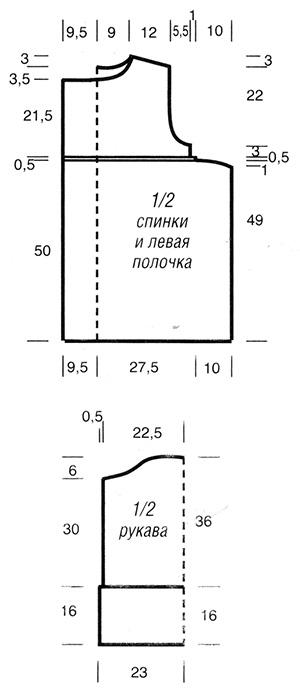 0_499df_296b7440_orig (300x700, 34Kb)