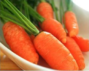 сс_морковь (300x240, 11Kb)