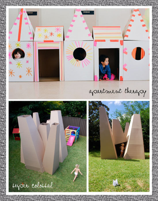 maison-carton-diy-playhouse (549x700, 128Kb)