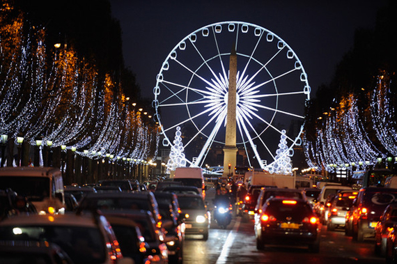christmas_concorde_place_paris (570x379, 282Kb)