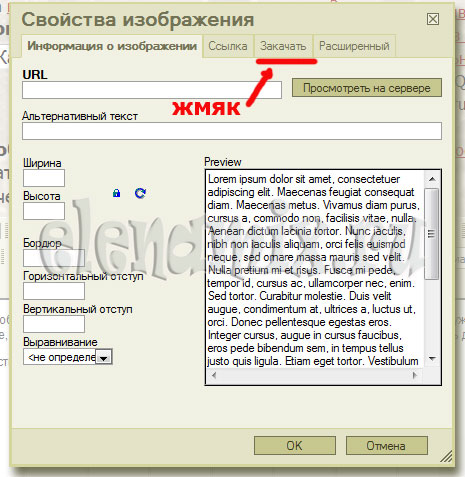 форма добавления картинок/4348076_3 (465x477, 81Kb)