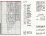 Превью 426 (700x542, 176Kb)