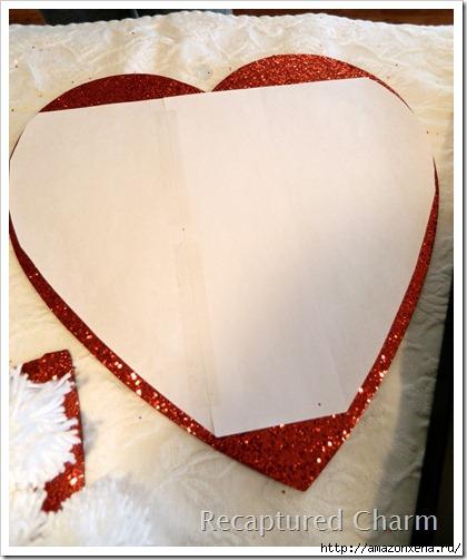 Valentine-Heart-Frame-034a_thumb7 (420x503, 110Kb)