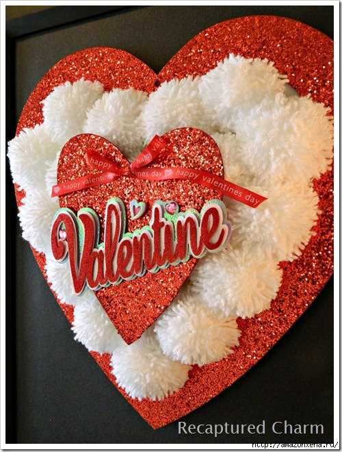 Valentine-Heart-Frame-062a_thumb6 (500x660, 270Kb)