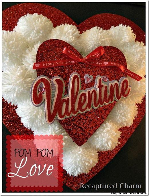 Valentine-Heart-Frame-076b_thumb7 (520x687, 301Kb)