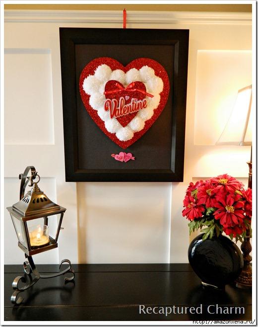 Valentine-Heart-Frame-112b_thumb9 (520x658, 188Kb)