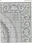 Превью 468 (521x700, 269Kb)