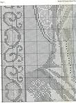 Превью 469 (517x700, 266Kb)
