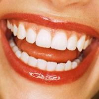 smile2 (200x200, 30Kb)