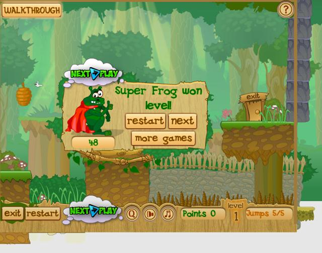 2447247_superfrog (640x504, 53Kb)