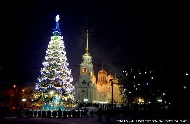 Владимир/1358798311_IMGP8505 (650x425, 110Kb)