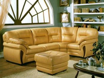 диван (350x262, 57Kb)