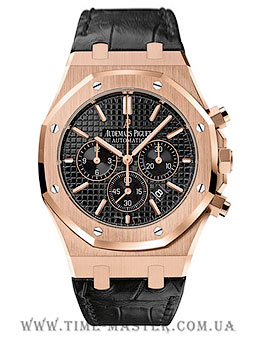 Audemars-Piguet-Royal-Oak-Chronograph-26320OR-OO-D002CR-01 (255x350, 26Kb)