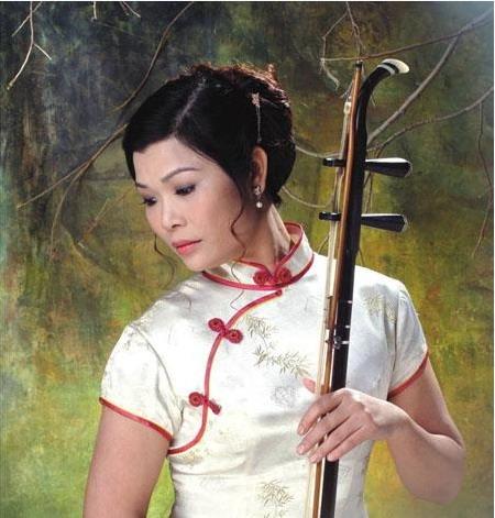 Huang+Jiang+Qin+2_457_3_478 (450x471, 70Kb)