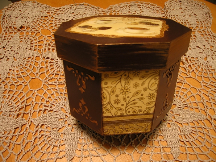 коробка Шоколад 003 (700x525, 353Kb)