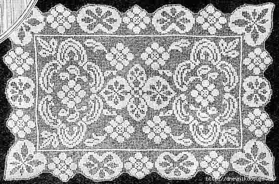филейная (570x376, 198Kb)