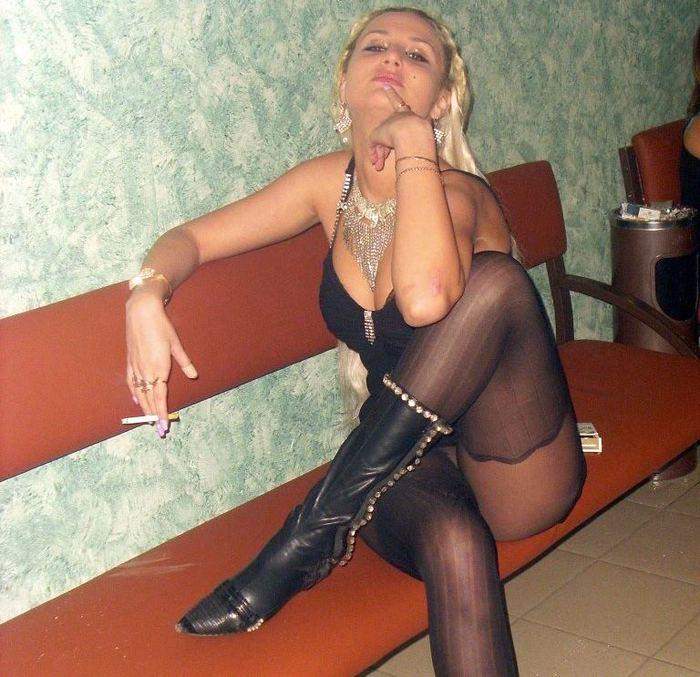 пригласить проститутку г