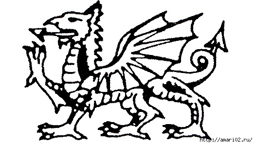 dragon-shablon-01a (524x298, 111Kb)